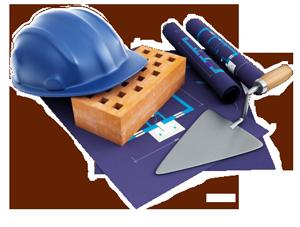casco-edilizia